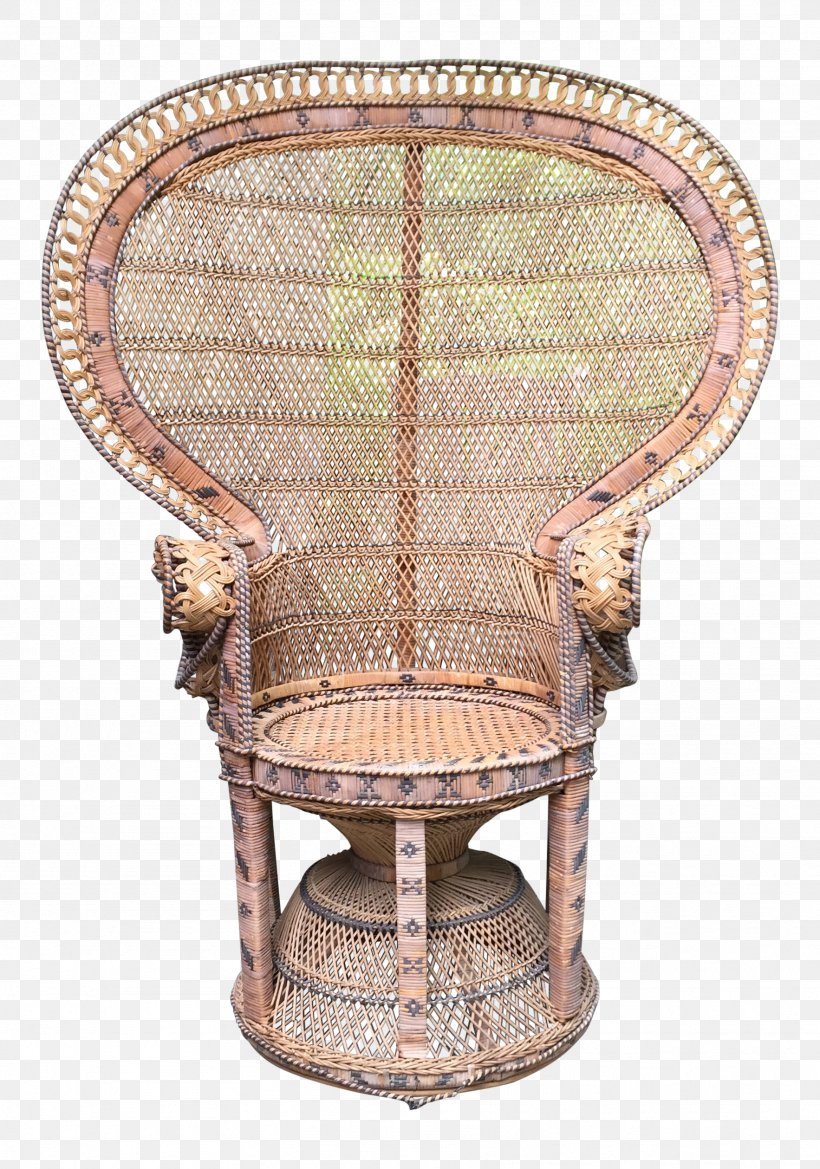 Chair Table Wicker Furniture Seat Png 1766x2518px Chair