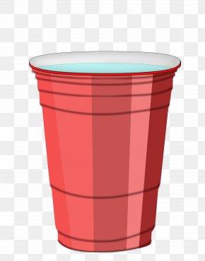 Cliparts Plastic Flutes - Plastic Cup Coffee Cup Clip Art PNG