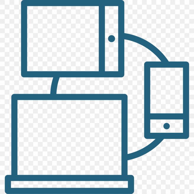Responsive Web Design Web Development Web Page, PNG, 1067x1067px, Responsive Web Design, Area, Blue, Brand, Communication Download Free