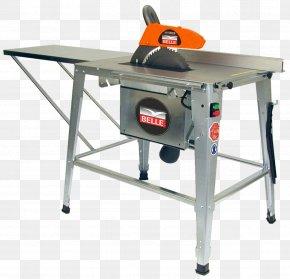 Wood Cutting Board - Table Saws Circular Saw Power Tool PNG