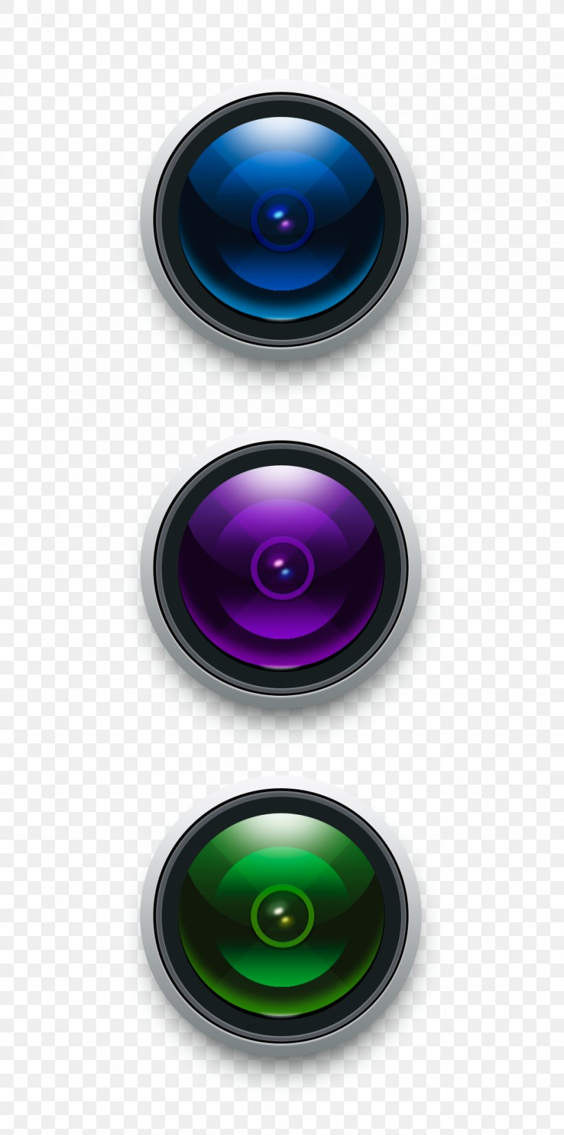 Camera Lens Icon, PNG, 994x2000px, Camera Lens, Camera, Close Up, Lens Download Free