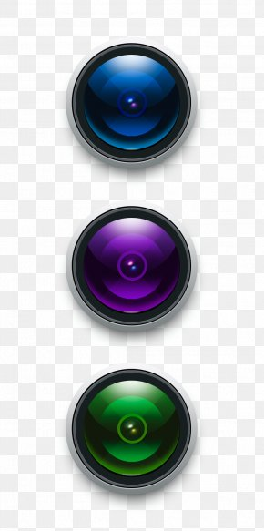 A-kind Camera Phone Icon Hammer Class - Camera Lens Icon PNG
