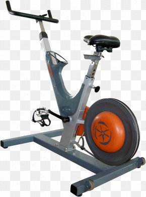 Hotel - Elliptical Trainers Fitness Centre Exercise Bikes Hotel Sport PNG