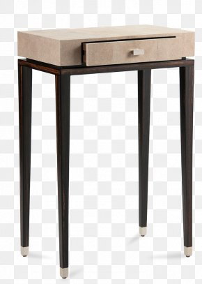 Table - Table Furniture Download PNG