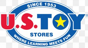 Toy - U. S. Toy Co., Inc. Coupon Discounts And Allowances Business PNG