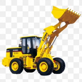 Excavator - Loader Caterpillar Inc. Heavy Machinery Xiamen XGMA Machinery Company Limited PNG