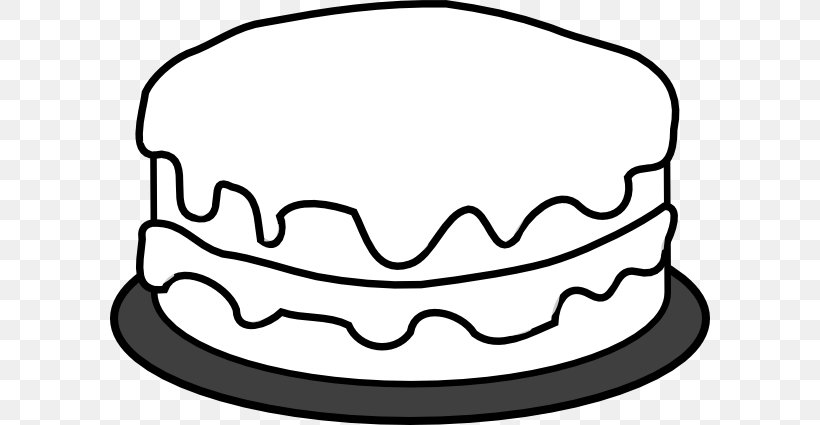 Black Birthday Cake Free Element, Png Element, Black, Birthday Cake PNG  Transparent Clipart Image and PSD File for Free Download