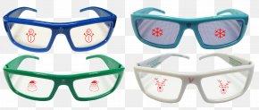 Glasses - Goggles Sunglasses Lens Eye PNG