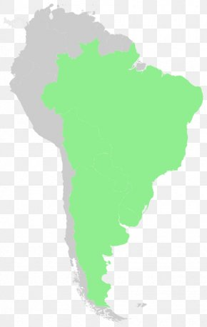 United States - South America Latin America United States PNG