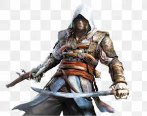 Freedom Cry Assassin's Creed: Revelations Ezio AuditoreAssassins Creed - Assassin's Creed III: Liberation Assassin's Creed IV: Black Flag PNG