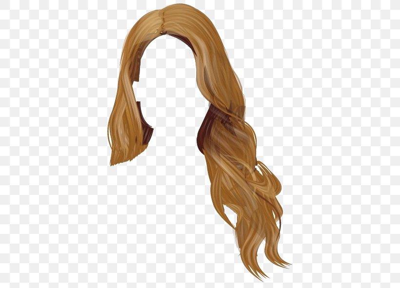 Long Hair Stardoll Hair Tie Hair Coloring Png 427x591px Hair