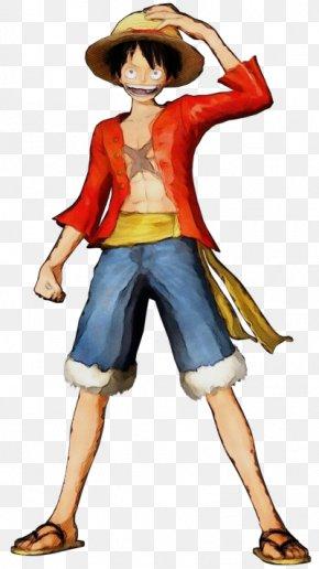 Monkey D. Luffy Roronoa Zoro Usopp Nami Vinsmoke Sanji PNG