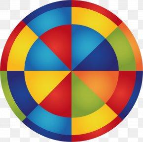 Pie Chart Cliparts - Pie Chart Clip Art PNG