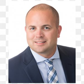State Farm Insurance Agent Financial AdviserPromotions Main Map - Josh Roney State Farm Insurance Agency Josh Roney PNG