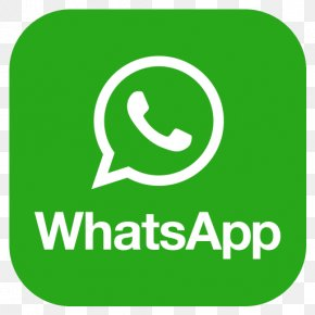 Whatsapp Logo - WhatsApp Message Icon PNG