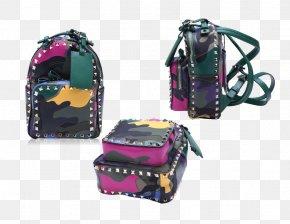 Backpack - Backpack Computer File PNG