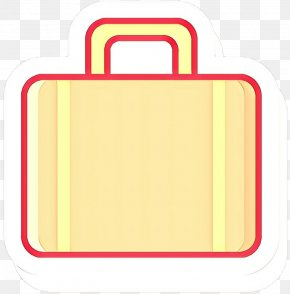 Clip Art Product Design Rectangle Brand PNG