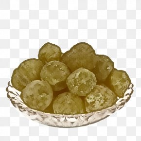 South Asian Sweets Indian Cuisine - Food Dish Cuisine Ingredient Dessert PNG