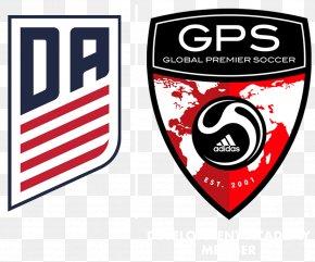 Navigation Vector - Global Premier Soccer Football GPS Portland Phoenix Coach Team PNG