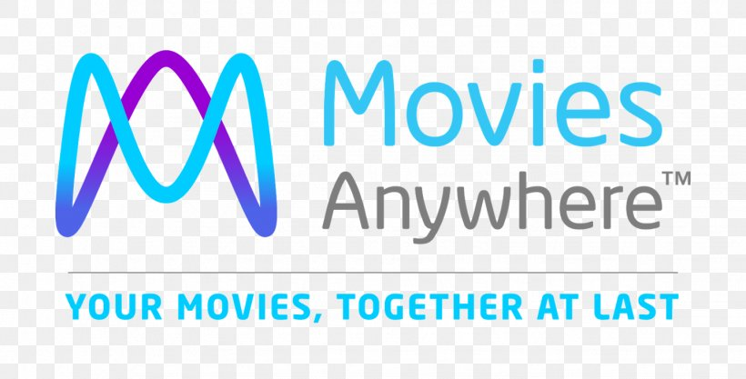 Movies Anywhere Universal Pictures Blu-ray Disc Streaming Media Digital Copy, PNG, 1439x733px, 4k Resolution, Movies Anywhere, Area, Blue, Bluray Disc Download Free