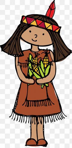 Thanksgiving - Public Holiday Thanksgiving Learning TeachersPayTeachers PNG