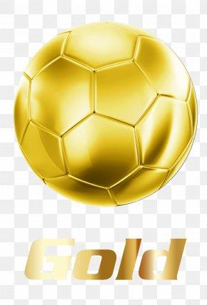 20,5 Cm Vector Graphics 3D Computer GraphicsBall - Football Metallic Soccer Ball PNG