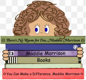 MAKE A DIFFERENCE - There's No Room For You, Maddie Morrison You Can Make A Difference, Maddie Morrison School United States PNG