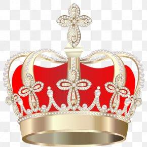 Queen Crown - Crown Clip Art PNG