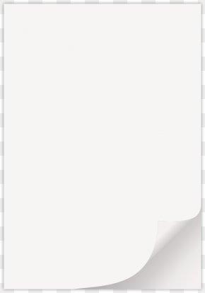 Vector White Titanium Notes - Paper White Euclidean Vector PNG