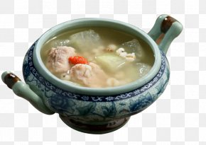 Barley Stew Ribs - Ribs Soup Tong Sui Asian Cuisine Cabbage Stew PNG