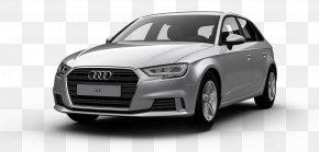 Audi - 2018 Audi A3 Bidvest McCarthy Audi Centre Menlyn Audi S4 PNG