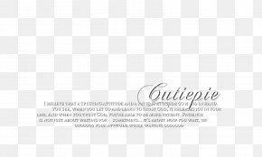 Stylish Font - Brand Logo Font PNG
