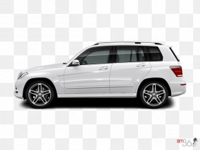 Audi - 2018 Audi A3 2.0T Premium Sedan Sport Utility Vehicle Latest Price PNG