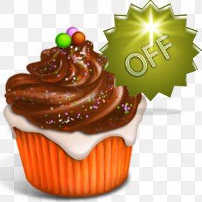 Persian - Cupcake Muffin Bakery Tea PNG