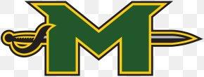 High School Football - Moorpark High School National Secondary School Football Clip Art PNG