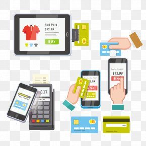 Buy Online Payment PNG