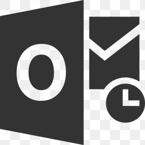 Drawing Outlook Icon - Outlook.com Microsoft Outlook Email PNG