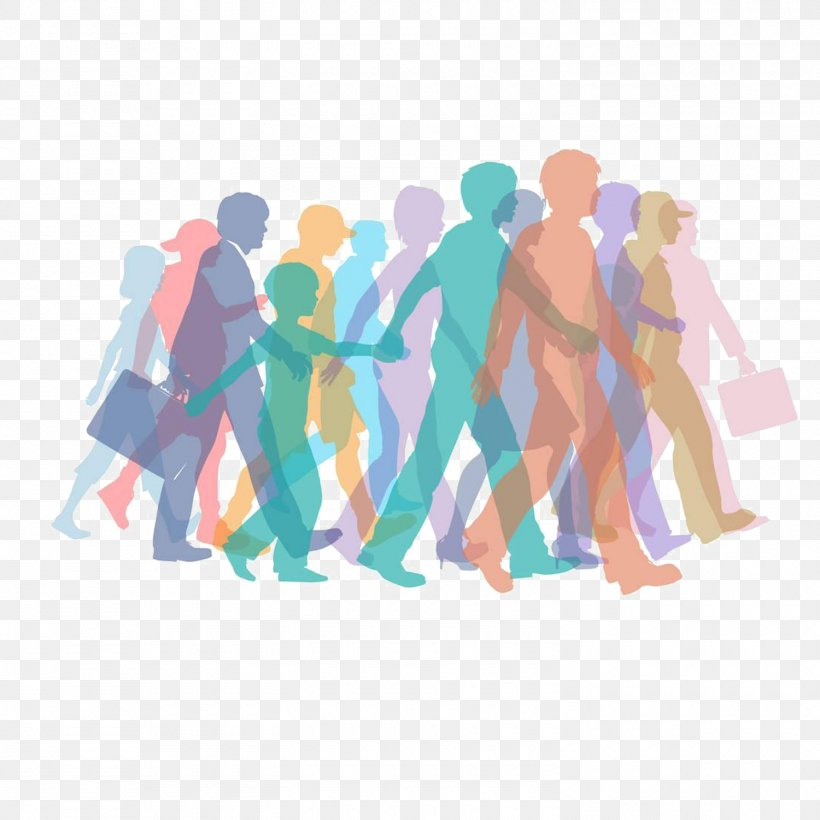 Crowd People Clip Art, PNG, 1500x1500px, Photography, Art, Can Stock Photo, Drawing, Happiness Download Free