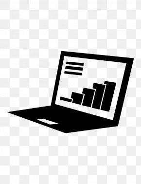 Laptop - Laptop Computer Graphics PNG