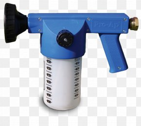Water Gun - Tool Indore Product Customer Service Sales PNG