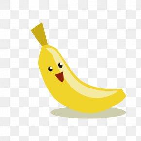 Banane Ornement - Vector Graphics Royalty-free Stock Illustration Cartoon PNG