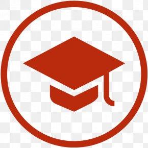 Verbum Prep Graduation Ceremony College Higher Education PNG
