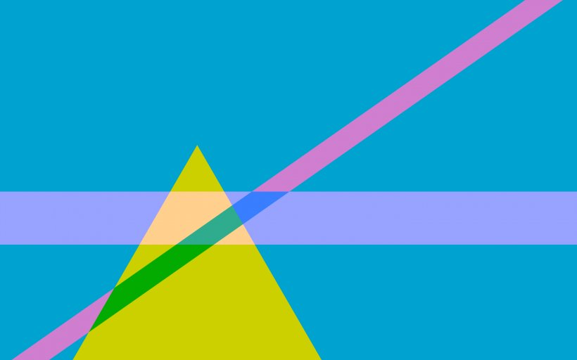 Abstract Art Geometric Abstraction Desktop Wallpaper Geometry, PNG, 2880x1800px, Abstract Art, Area, Art, Atmosphere, Azure Download Free
