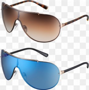 Sunglasses Image - Sunglasses PNG
