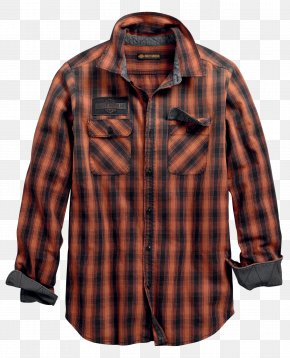 Shirt - T-shirt Hoodie Pig Trail Harley-Davidson Sleeve PNG