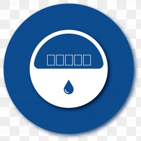 Water - Water Metering Water Services Water Supply Network PNG