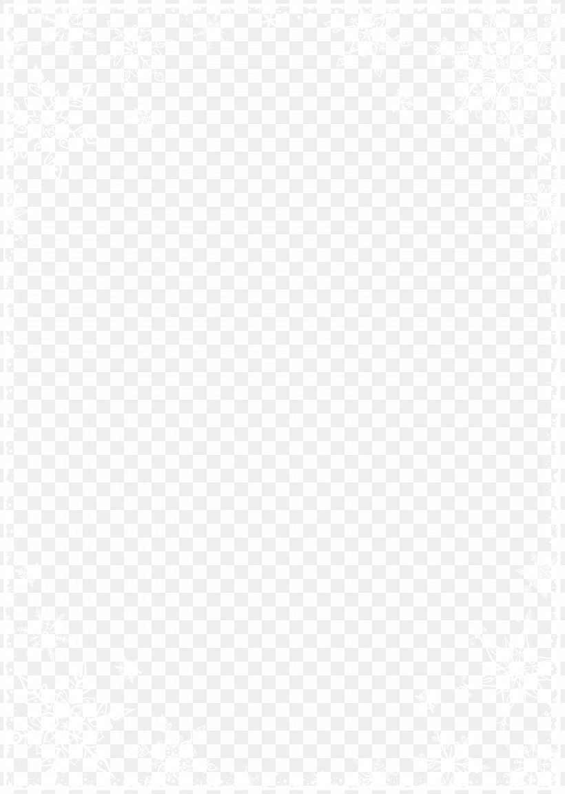 Black And White Texture Shading, PNG, 5694x8000px, Black And White, Area, Computer Graphics, Map, Material Download Free