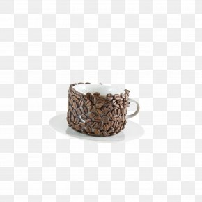 Mug - Instant Coffee Cafe Mug Coffee Cup PNG