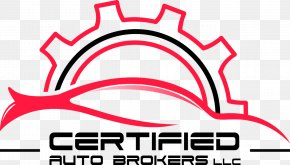 Car - Certified Auto Brokers Car Dealership Used Car Sales PNG