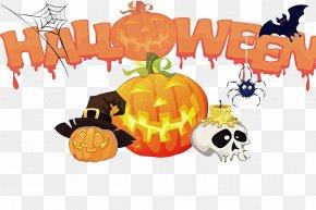 Halloween - Halloween Costume Clip Art PNG